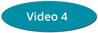 video4-2