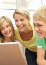 SMART familie - Onlinekurs for foreldre