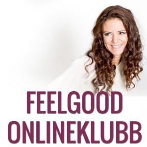 feelgood onlineklubb