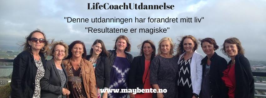 Life-Coach-Utdannelsen-magisk