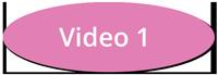 video1-1