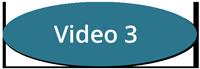 video3-2